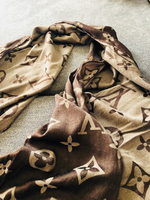 Used LV scarf ( Sheila ) in Dubai, UAE