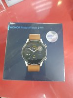 Used Honor Magic Watch 2 in Dubai, UAE