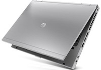 Used Hp 2nd generation 500GB 4GB in Dubai, UAE
