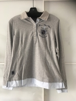 Used 2 Casual / Leisure Tops  in Dubai, UAE