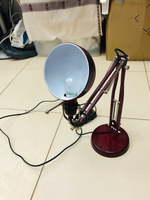 Used IKEA FORSA DESK LAMP  in Dubai, UAE
