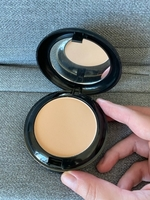 Used Mac powder 02 in Dubai, UAE