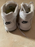 Used Nike Delfine size 42 in Dubai, UAE
