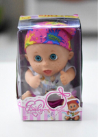 Used Lovely Dolls in Bandana in Dubai, UAE