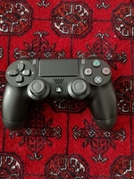 Used PS4 CONTROLLER FOR PARTS in Dubai, UAE