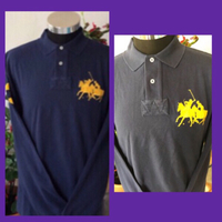 Used Polo by Ralph Lauren Custom Fit/L in Dubai, UAE