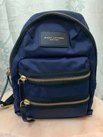 Used Marc Jacobs backpack in Dubai, UAE