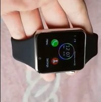 Used Smart watch with packing in Dubai, UAE