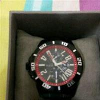 Used Guess Watch in Dubai, UAE