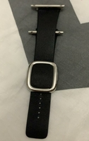 Used apple watch strap in Dubai, UAE