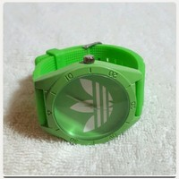 Used Amazing GREEN A watch... in Dubai, UAE