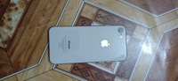 Used Apple IPhone 8 64 GB Facetime in Dubai, UAE