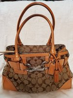 COACH Handbag original