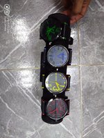 Used Assorted watch for man in Dubai, UAE