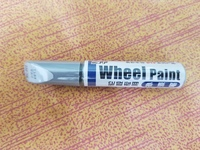 Wheel touch up pen single  good quality