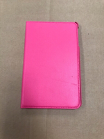 Used 2pc Samsung galaxy tab A 10.5 inch cover in Dubai, UAE