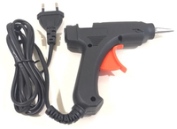 NEW Hot Melt Glue Gun