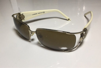 Used Mont Blanc Sunglasses new in Dubai, UAE