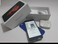 Used I.Phone 6S 32GB Neat and Clean with Box in Dubai, UAE