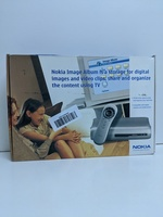 Used Nokia image album in Dubai, UAE
