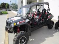 Used Can am maverick in Dubai, UAE