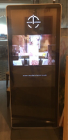 Used Video kiosk for sale 5000dhs  in Dubai, UAE