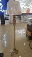 Used Standing lamp in Dubai, UAE