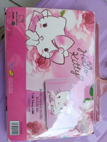 Used Hello kitty pillow cases in Dubai, UAE