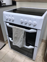 Used Cooker in Dubai, UAE