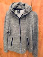 Used Men's GAP hoodie  in Dubai, UAE