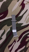 Used New Metal Apple Watch Loop 38mm in Dubai, UAE
