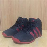 Used Adidas Basketball Shoes in Dubai, UAE
