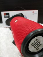Used JBL XTREAM SPEAKER NEW.... in Dubai, UAE