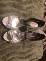 Used Wedding shoes in Dubai, UAE