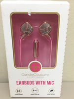 Used Earbuds with mic in Dubai, UAE