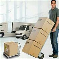 Used M.movers and packers all furniture call 0 5 0 6 8 6 7 0 0 4 in Dubai, UAE