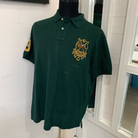 Used XXL Polo Ralph Lauren Shirt #authentic  in Dubai, UAE