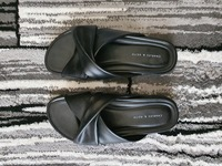 Used Charles and keith slipper size 36 in Dubai, UAE