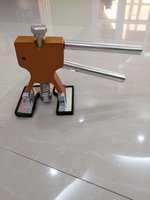 Used STECK CAR REPAIR TOOL NEW in Dubai, UAE