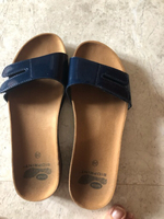 Used Dr Scholl confort orthopedic slippers  in Dubai, UAE