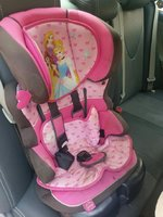 Used Baby shop car seater in Dubai, UAE