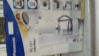 Used Philips brand nee coffee maker in Dubai, UAE