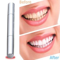 Used Teeth whitening pen 2 pcs in Dubai, UAE