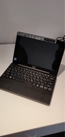 Used Acer Aspire Switch (10e) in Dubai, UAE