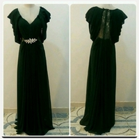 Used Brand new Long dress for Women in Dubai, UAE