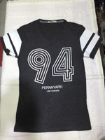 T-Shirt - Number 94