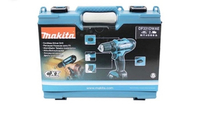 Used drill holes machine ( Makita company) in Dubai, UAE