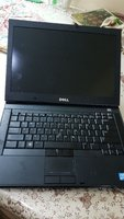 Used Dell Lattitude E6400 in Dubai, UAE
