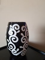 Used Vase (showpiece) in Dubai, UAE