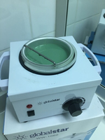 Used Warm wax machine  in Dubai, UAE